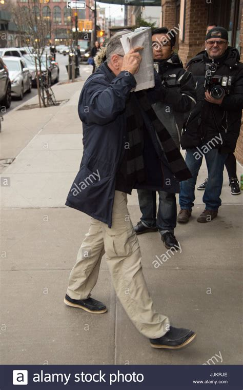 Robert De Niro. Actor Robert De Niro is seen in Tribeca on ...
