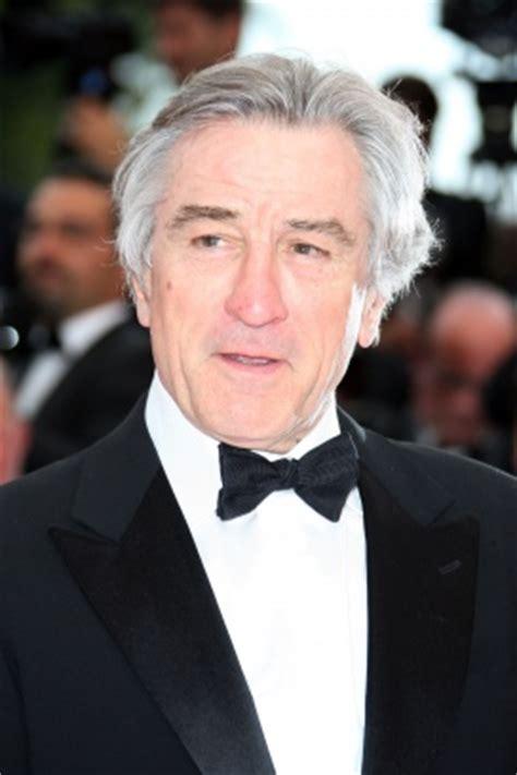 Robert De Niro biography | birthday, trivia | American ...