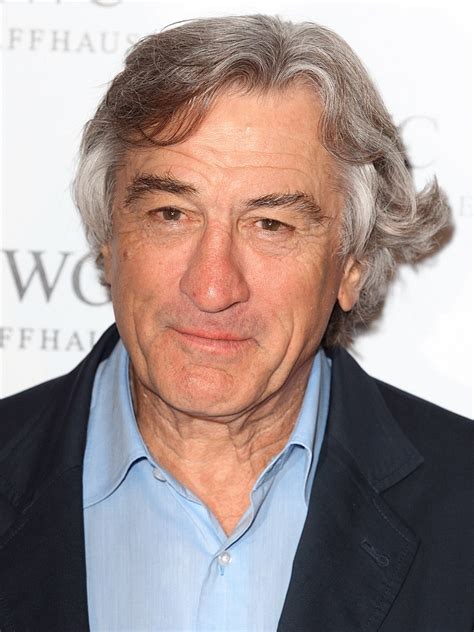 Robert De Niro Biography, Celebrity Facts and Awards | TV ...