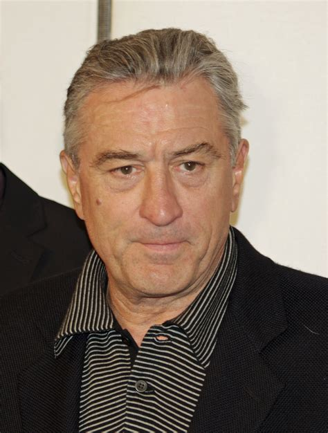 robert de niro by david shankbone picture (Robert De Niro ...