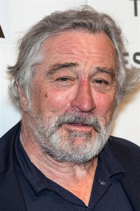 Robert De Niro: filmography and biography on movies.film ...
