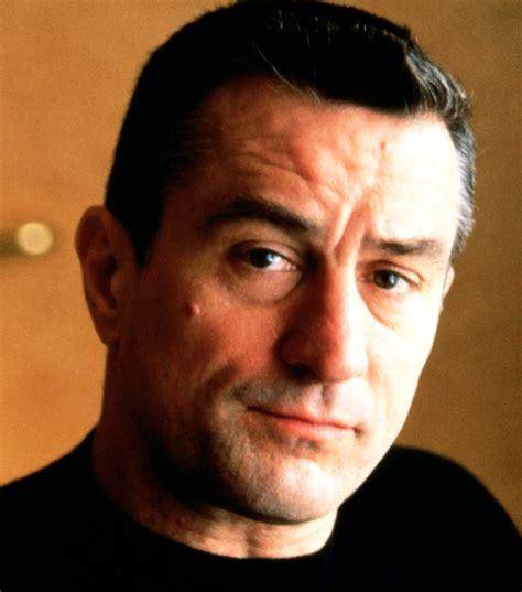 Robert De Niro Profile |Hot Picture| Bio| Body size ...
