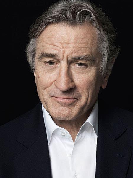 Robert De Niro | Television Academy