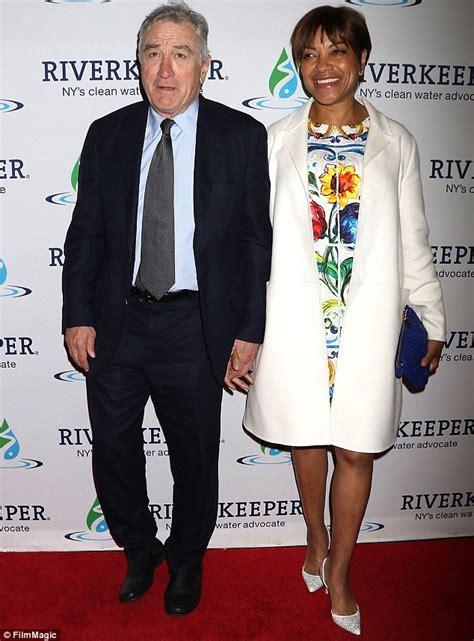 Robert De Niro Twin Sons | www.pixshark.com   Images ...