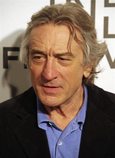 Robert De Niro | Wiki & Bio | Everipedia