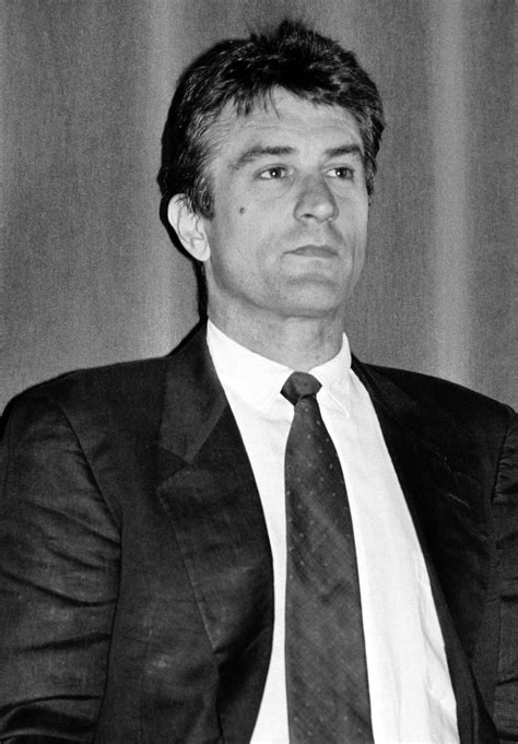 Robert De Niro - Wikipedia