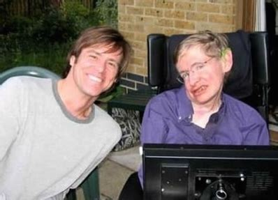 Robert Hawking Biography - Career, Married Life, Family ...