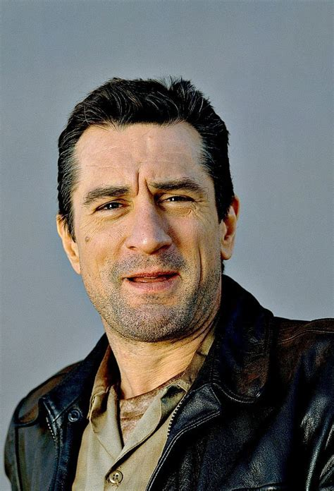#RobertDeNiro - Perhaps the Greatest film Actor of all ...