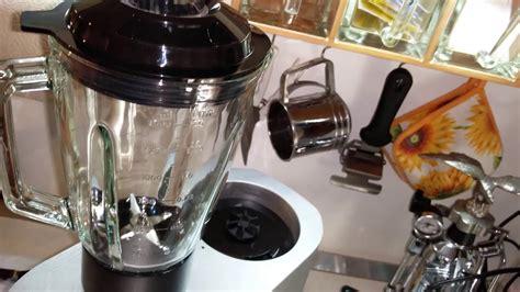 Robot Da Cucina Silvercrest – Idea d immagine di decorazione
