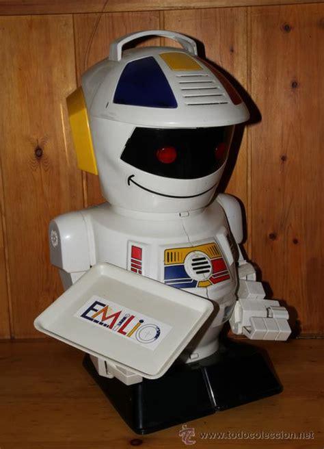 Robot de cocina del lidl imitación thermomix   Página 27 ...