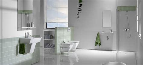 Roca | Accesorios de Baño Cuartos de baño | Saneamientos ...