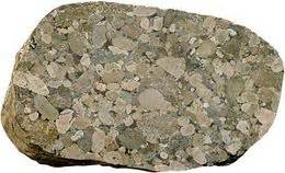 Roca clástica   EcuRed