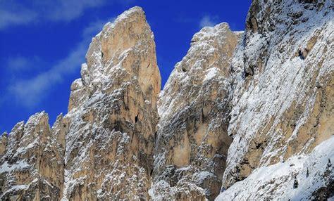 Rocas clásticas | Qué son, características, formación ...
