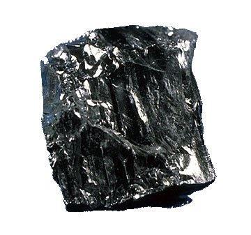 Rocas Organogéneas: Tipos de carbón