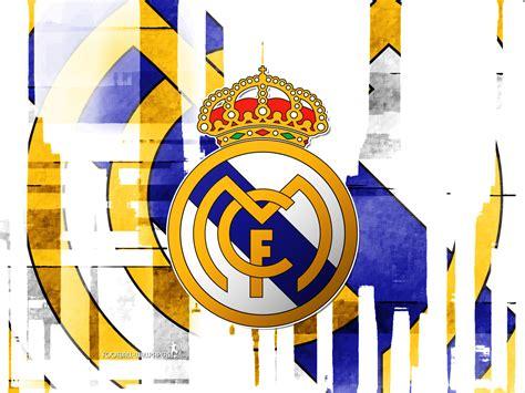 Rocgo: Real Madrid Club de Fútbol