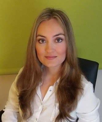 Rocío Almedina Gutiérrez - Lee opiniones y reserva cita