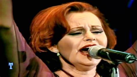 Rocio Durcal Como han pasado los años | Mi Musica (en ...