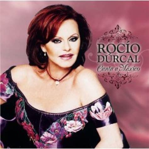 Rocio Durcal   Como Tu Mujer  Cover  by Mallorie1 ...