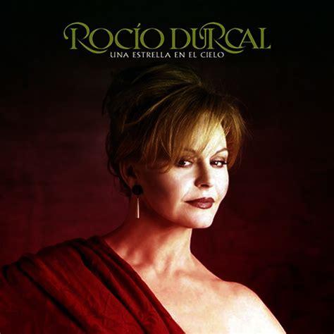 Rocío Dúrcal   Como Tu Mujer en Podcast PALABRAS en mp3 27 ...