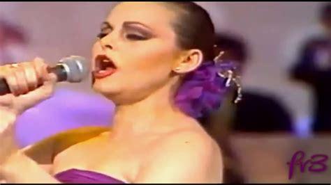 Rocio Durcal   Como tu mujer   YouTube