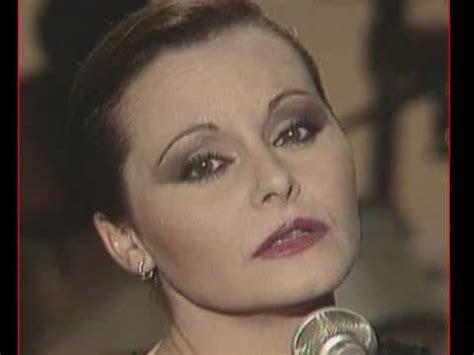 Rocio DURCAL ... In Memoriam ... Como tu mujer   YouTube