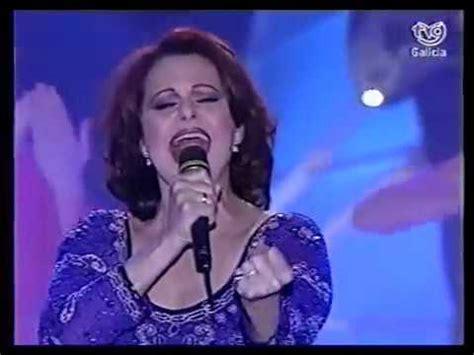 Rocio Durcal - por que te quiero (letras) | Doovi