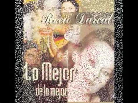 Rocio Durcal Rancheras   Download HD Torrent