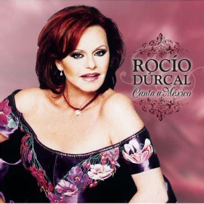 Rocio Durcal, un 25 de marzo, muere la reina de la ...