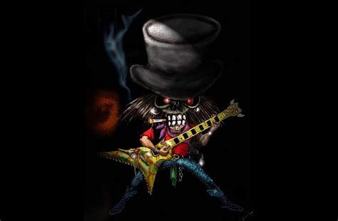 Rock and Roll Metal | Metal Rock | Rock Forever \m/ \m/ \m ...