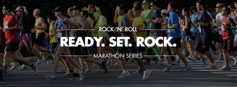 Rock  n  Roll Philadelphia Half Marathon   Fit Fathers