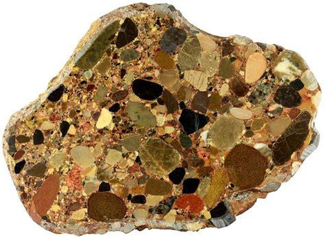 Rock Types