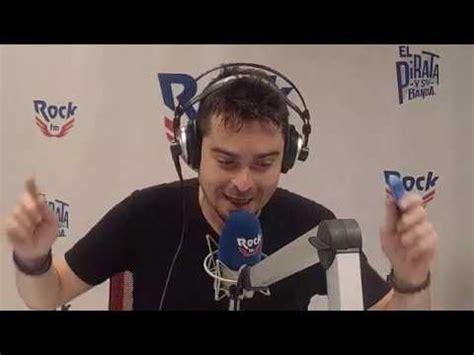 RockFM   Álex Clavero El FrancotiraRock y las frases de ...