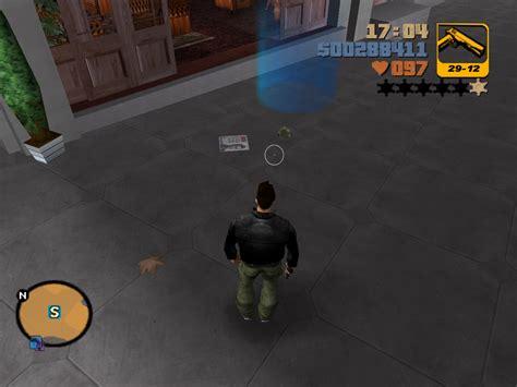 Rockstar Revealing GTA III Secrets--9/11, Dodo, More ...