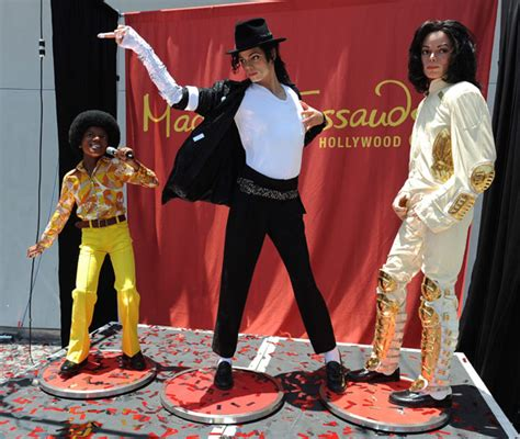 Rocznica śmierci Michaela Jacksona   niepokojący los jego ...