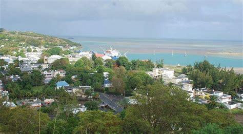 Rodrigues (Mauricio) - Wikipedia, la enciclopedia libre