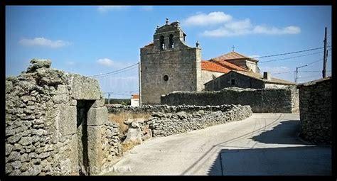 Roelos de Sayago (Zamora) | Fotourbana Pueblos y Ciudades
