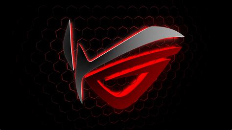 ROG 4K Wallpaper Collection 2014   Republic of Gamers