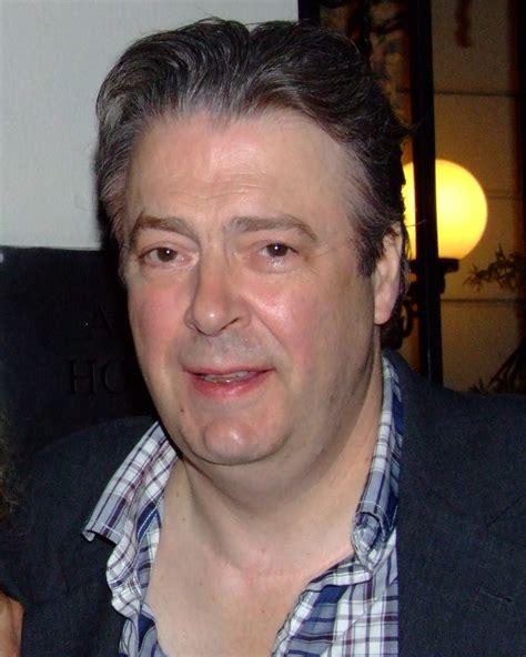 Roger Allam – Wikipedia