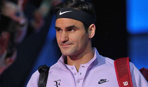 Roger Federer and Rafael Nadal help set record-breaking ...