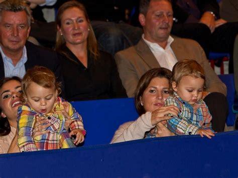 Roger Federer images federer child look... HD wallpaper ...