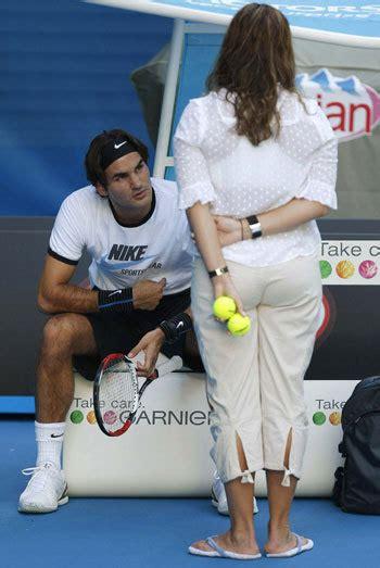 Roger Federer images mirka roger wallpaper photos  10919489