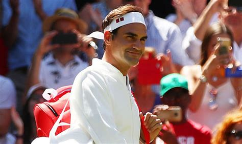 Roger Federer net worth and earnings: How much does ...