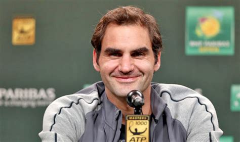 Roger Federer next match: When is Swiss star playing at ...