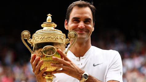 Roger Federer or Rafael Nadal: Who will be next No 1 ...