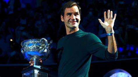 Roger Federer, Rafa Nadal get easy opponents in Australian ...