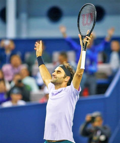 Roger Federer: Rafael Nadal reveals the 'very big risk ...