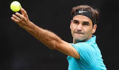 Roger Federer: Swiss ace addresses Nike and Uniqlo rumours ...