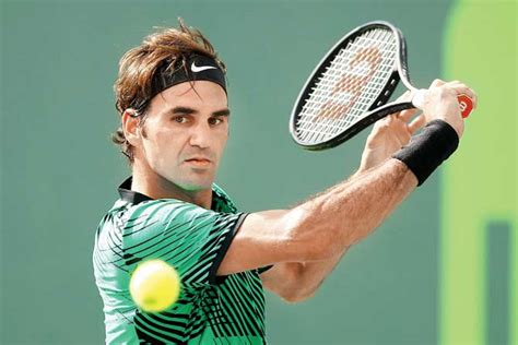 Roger Federer to make Hopman Cup return in Perth next year ...