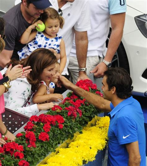 Roger Federer's Family: 5 Fast Facts You Need to Know ...