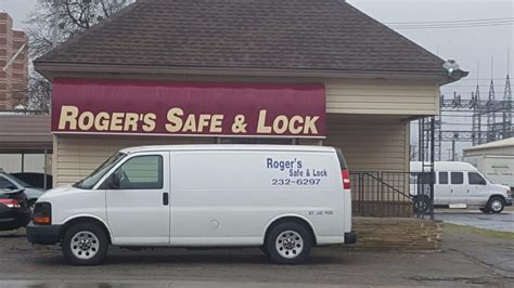 Roger s Safe and Lock Coupons near me in Oklahoma City ...